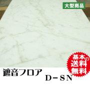 フロア D-SN